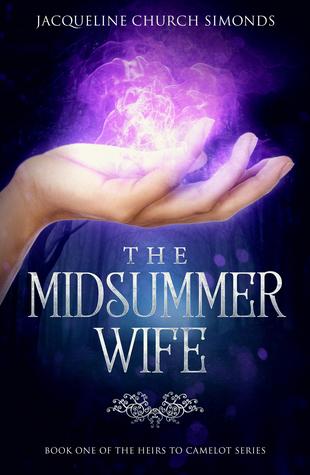 The Midsummer Wife