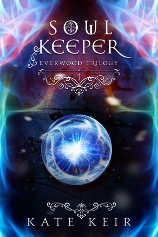 Soul Keeper