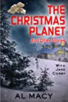 The Christmas planet by Al Macy