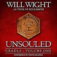 Unsouled (Cradle, #1)