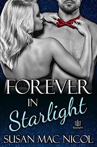 Forever in Starlight (Starlight #3)