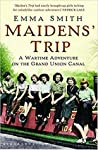 Maidens' Trip (Working Waterways #1)