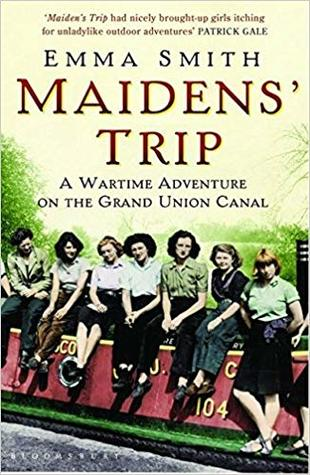 Made Em Cry: The Wartime & Lifetime Experiences of One of the Not-ordinary Men