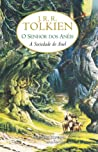 A sociedade do anel by J.R.R. Tolkien