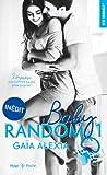 Baby Random, tome 1 (Baby Random, #1)