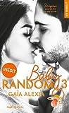 Baby Random, tome 3 (Baby Random, #3)