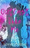 Outcast Like Me