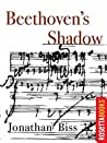 Book cover for Beethoven's Shadow