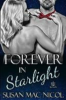 Forever in Starlight