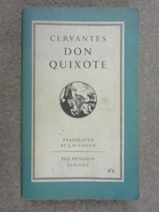 """""""Don Quixote"""": Introductory Essay in Psychology (Oxford Paperbacks)"""