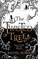 The Twisted Tree (The Twisted Tree, #1)