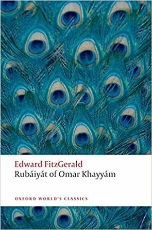 Rubáiyát of Omar Khayyam