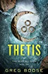 Thetis (The Deep Sky Saga #2)