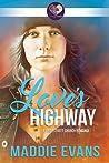 Love's Highway