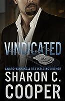 Vindicated (Atlanta's Finest Series) (Volume 1)