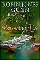 Becoming Us (Haven Makers #1)