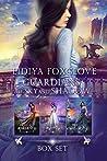 Guardians of Sky and Shadow Box Set: A Reverse Harem Fantasy Trilogy