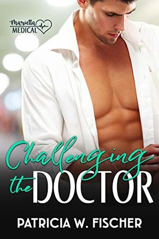 Challenging the Doctor
