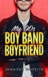 My 90s Boy Band Boyfriend (Teen Queens #2)