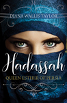 Hadassah, Queen Esther of Persia