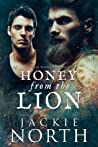 Honey from the Lion (Love Across Time, #2)
