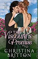 The Viscount's Promise (The Twice Shy Series Book 2)