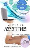 Virtuelle Assiste...
