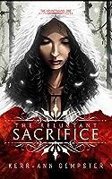 The Reluctant Sacrifice (The Aramithians, #1)