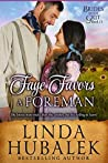 Faye Favors a Foreman (Brides with Grit #11)