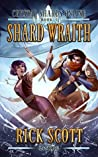 Shard Wraith (Crystal Shards Online, #3)