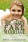 The Star's Fake Marriage