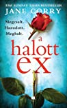 A halott ex by Jane  Corry