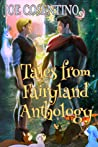 Tales from Fairyland Anthology