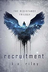 Recruitment (The Resistance Trilogy #1)