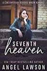 Seventh Heaven (The Allendale Four #4)
