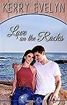 Love on the Rocks (Crane's Cove #2)