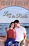 Love on the Rocks (Crane's Cove #2)