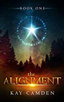 The Alignment (The Alignment #1)