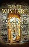 Going Back (Marcus Corvinus #20)