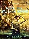 Watch City: Waltham Watch
