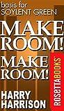 Make Room! Make R...