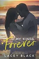 My Kinda Forever (Summer Sisters) (Volume 6)