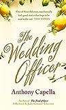 Wedding Officer a
