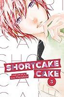 Shortcake Cake, Vol. 3