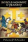 Rebels Against Tyranny: Civil War in the Crusader States
