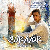 Survivor (Survivor, #1)