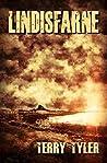 Lindisfarne (Project Renova #2)