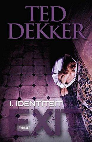 Download Identity Eyes Wide Open 1 By Ted Dekker