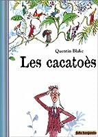 Les Cacatoès