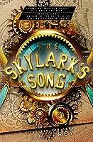 The Skylark's Song (The Skylark Saga, #1)